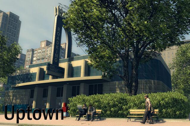 File:Uptown.jpg