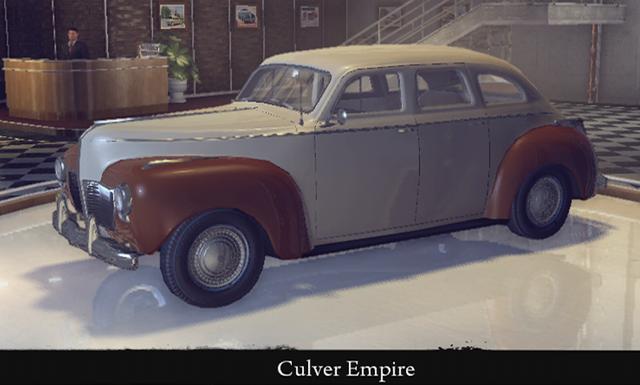 File:Culver Empire.png