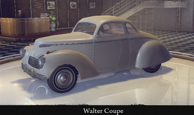File:Walter Coupe.png