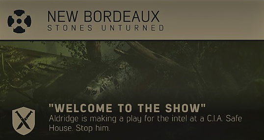 File:Welcome to the Show.jpg