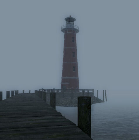 File:Empire Bay Lighthouse 2.jpg