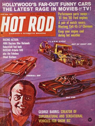 File:Hot Rod - June 1966.jpg