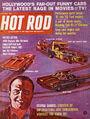 Hot Rod - June 1966.jpg