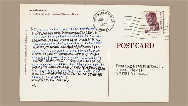 File:Postcard 05 C.png