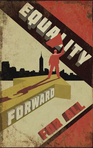 File:Communist Propaganda 4.jpg