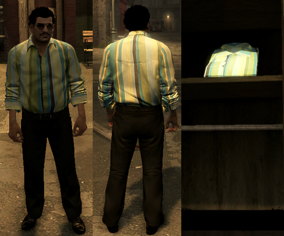 File:Mafia II Clothing 48.png