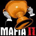 Thumbnail for version as of 13:33, September 7, 2010