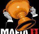 Achievements in Mafia II