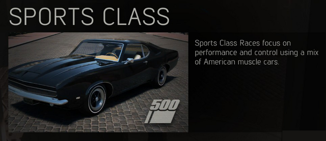 File:Sports Class.png