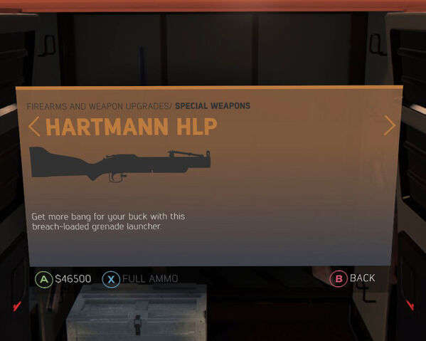 File:Hartmann HLP.jpg