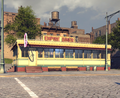 Empire Diner.png