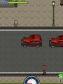 Mafia II Mobile 27.png