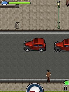 File:Mafia II Mobile 27.png