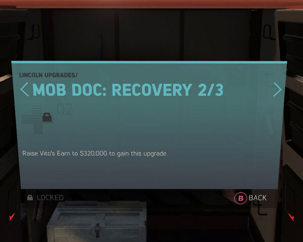 File:Mob Doc Recovery 2-3.jpg