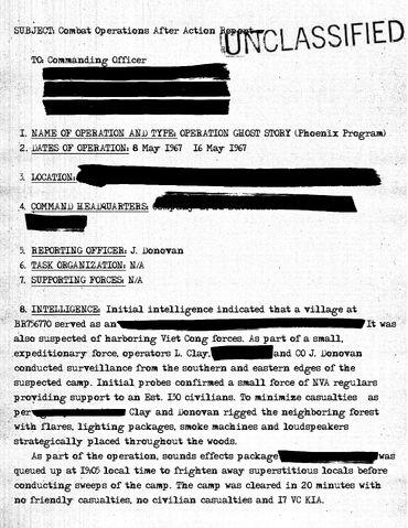 File:Lincoln Clay Case File 111-6363j-53d-3.jpg