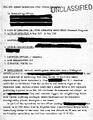 Lincoln Clay Case File 111-6363j-53d-3.jpg