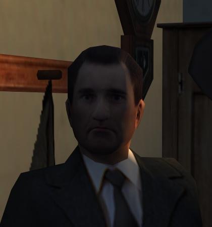 File:The Doctor (Mafia).jpg