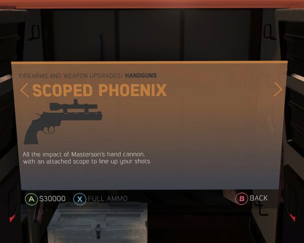 File:Scoped Phoenix.jpg