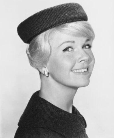 File:Doris Day.jpg