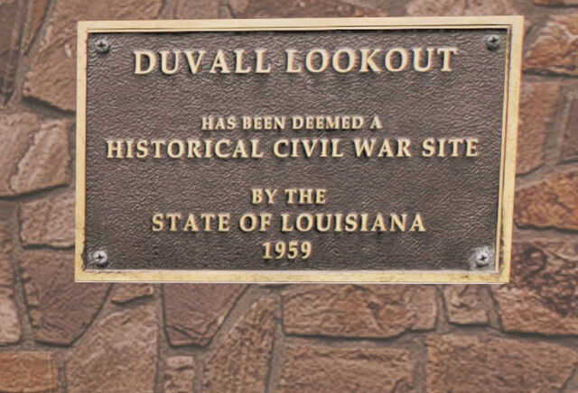 File:Duvall Lookout Plaque.jpg
