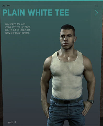 File:Mafia III Clothing 01.jpg