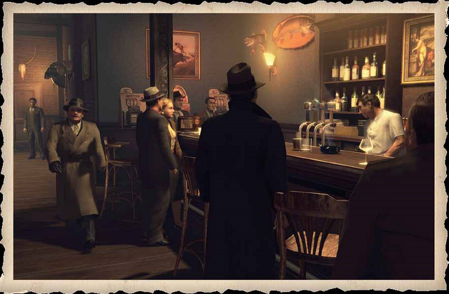 File:Freddy's Bar 2.png