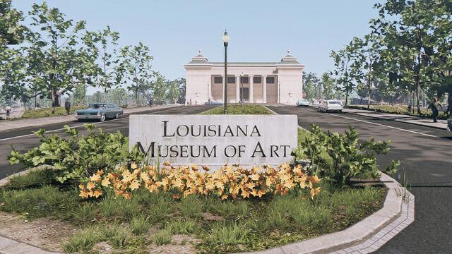 File:Louisiana Museum of Art.jpg