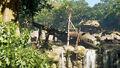 Aircraft Crash Site.jpg