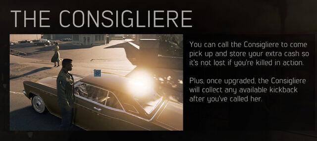 File:Consigliere (Perk) 2.jpg