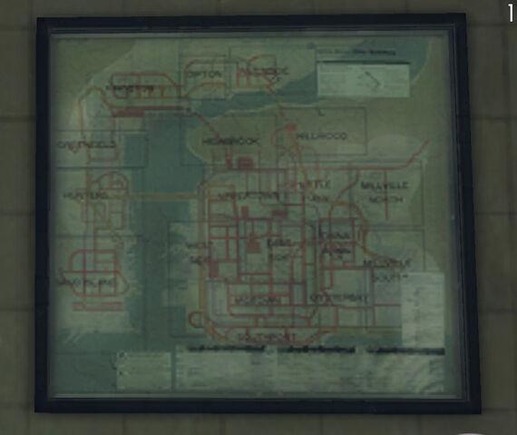File:Kingston Subway 4.jpg
