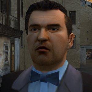 File:Sam (Mafia).jpg
