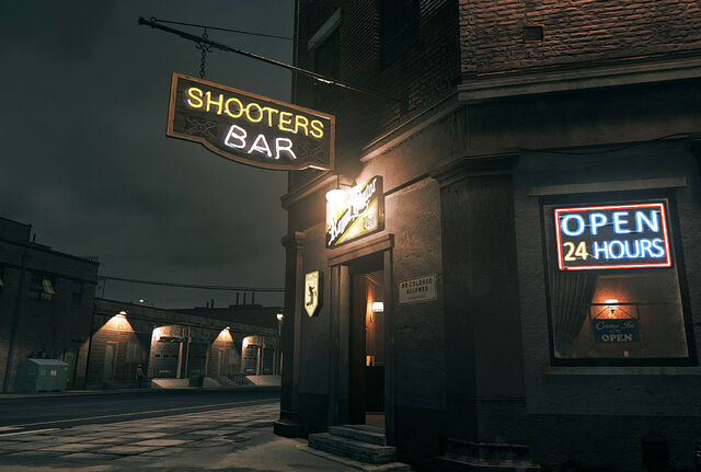 File:Shooter's Bar.jpg