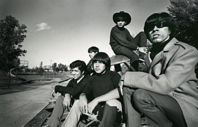 File:? and the Mysterians.jpg