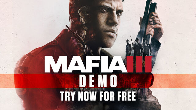 File:Mafia III Demo.jpg