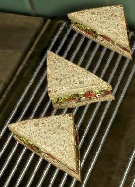 File:Sandwich 2.jpg