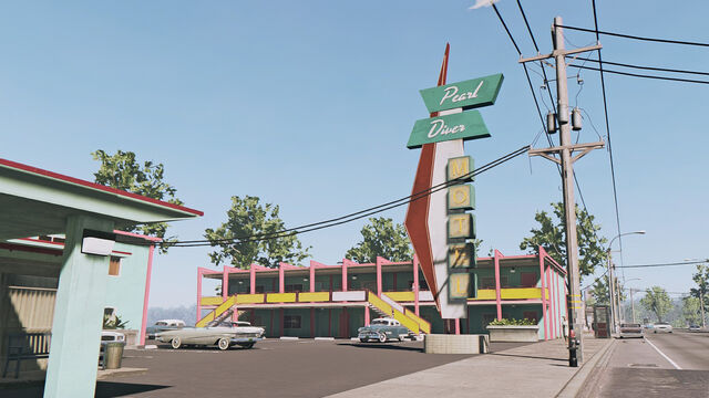 File:Pearl Diver Motel.jpg