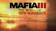World of New Bordeaux