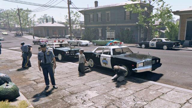 File:Police Officers (Mafia III) 2.jpg