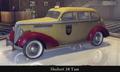 Shubert 38 Taxi.png