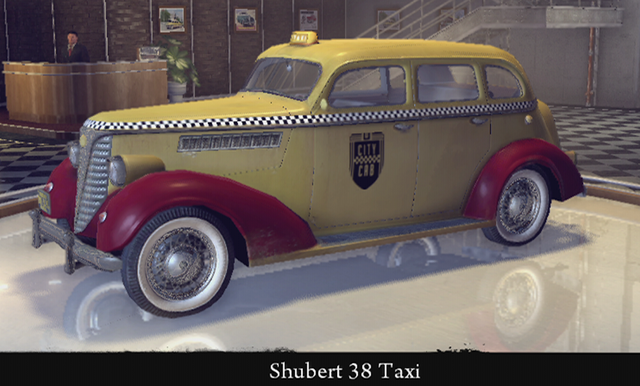 File:Shubert 38 Taxi.png