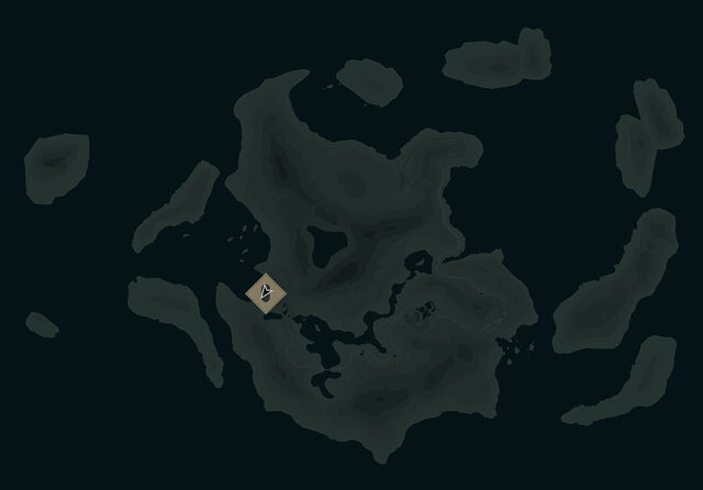 File:Unknown Island Map.jpg