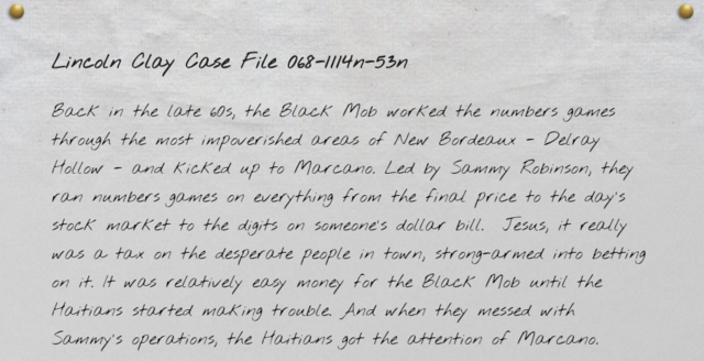 File:Lincoln Clay Case File 068-1114n-53n-1.png