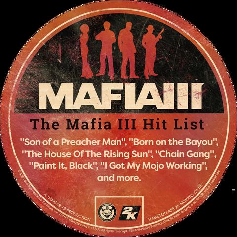 File:Mafia III Hit List.png