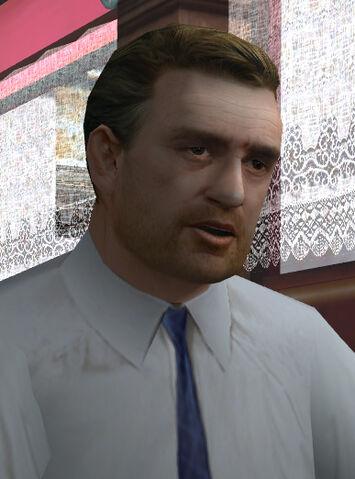 File:Norman (Mafia).jpg