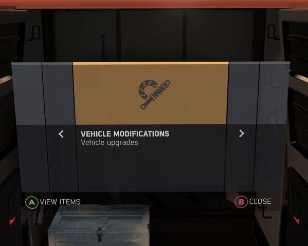 File:Vehicle Modifications.jpg