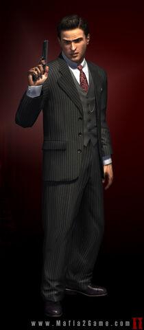 File:Mafia II Artwork 03.jpg