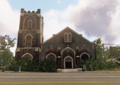 First Baptist Church.png