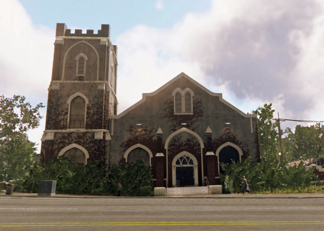 File:First Baptist Church.png