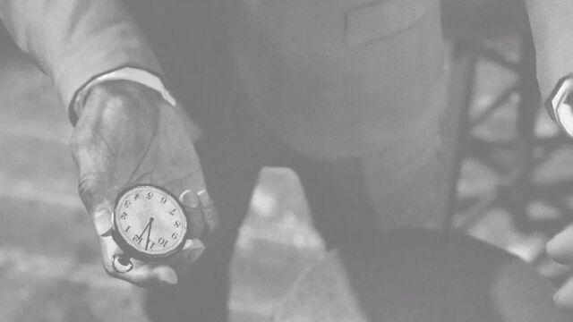 File:Sammy's Watch.jpg