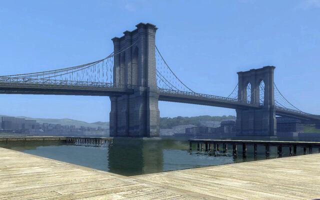 File:Grand Upper Bridge.jpg